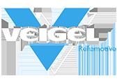 veigel_rehamotive