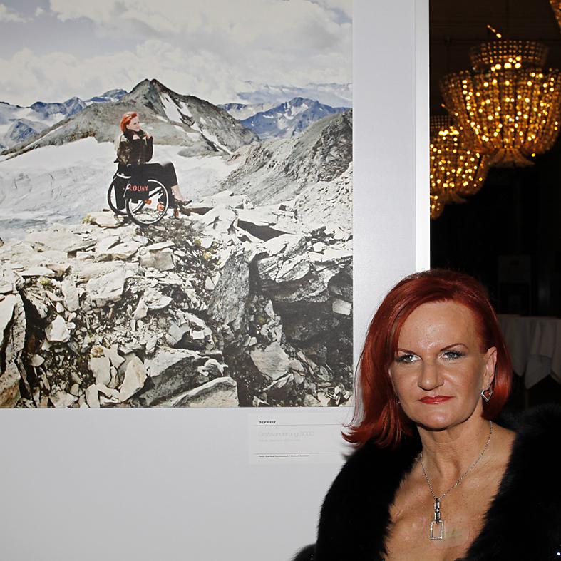 Dynamisch Saalplan Wiener Staatsoper Galerie: EDIT(H)ION 2012 In Der Wiener Staatsoper